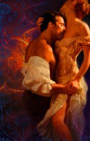 romance-novel-cover
