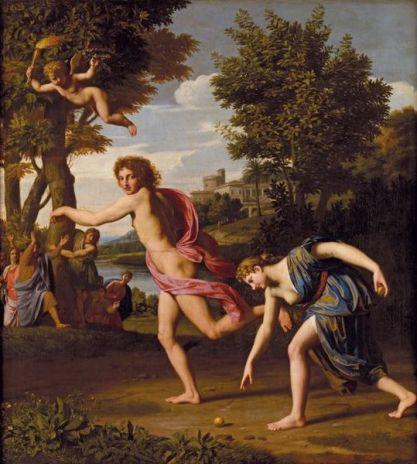 atalanta-hippomenes