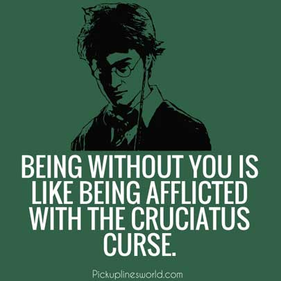 harry-potter-pick-up-lines-12