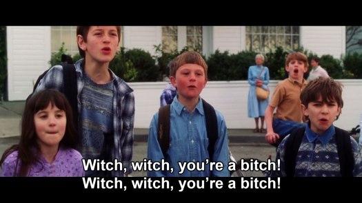 witch-witch
