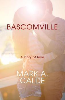 bascomvillecover-finalred2_grande