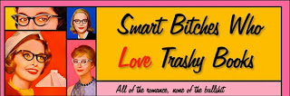 171241-smart-bitches-who-love-trashy-books