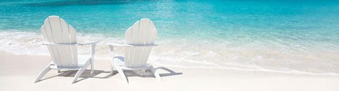 cropped-caribbean-beach-chairs