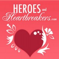 romance_twitter_profile_heroes_new_400x400