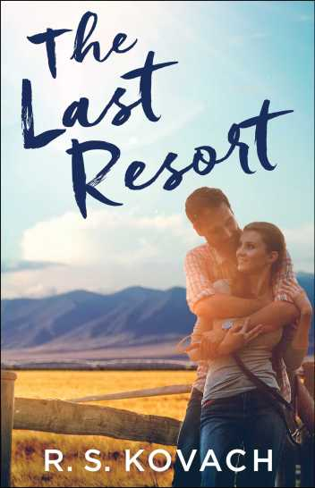 the-last-resort-9781501145650_hr