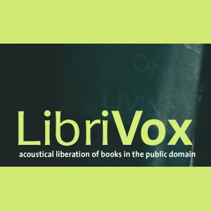 librivox_logo