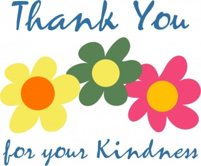 thank-you-daisies