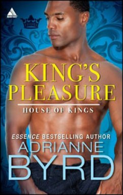 kingspleasure_200