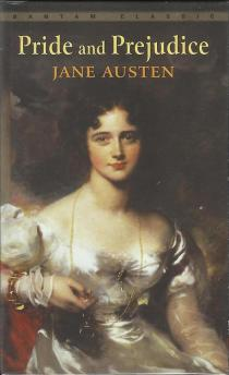 pride-and-prejudice-book-cover