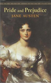 pride-and-prejudice-book-cover