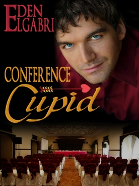 Conference Cupid