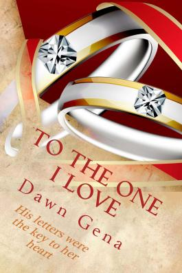 to_the_one_i_love_cover_for_kindle00001