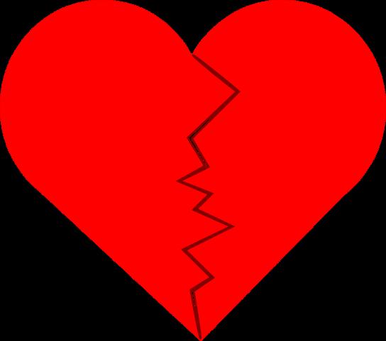 heart-1610858_1920