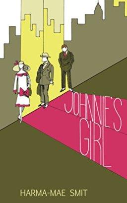 johnnie-s-girl