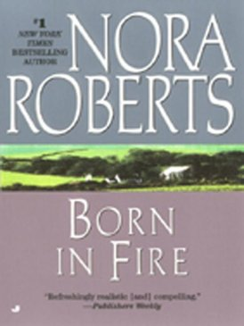 nora-roberts-born-in-fire