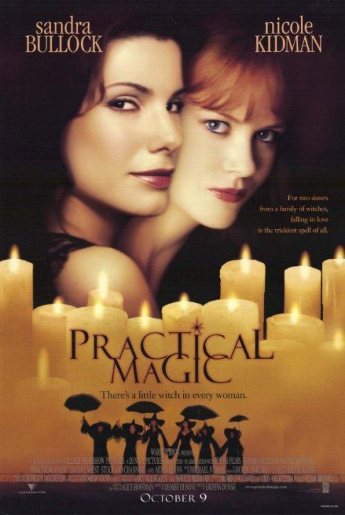 practical_magic_poster