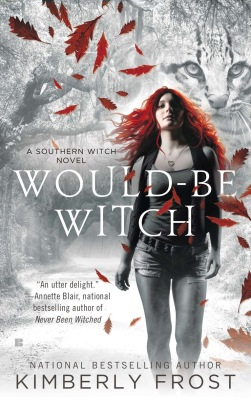 would-bewitchmmcover