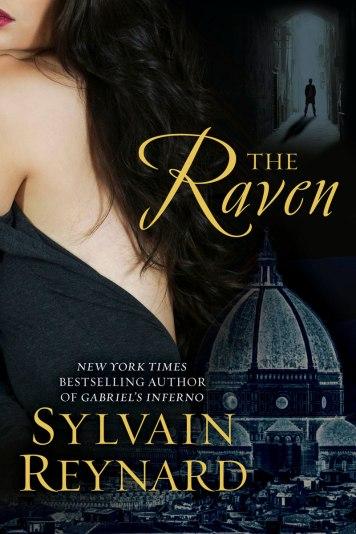 the-raven-by-sylvain-reynard